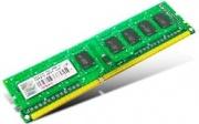 Transcend TS1GLK72V3H Memoria RAM 8 GB Tipologia DDR3 1333 mhz 240 pin Dimm