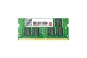 Transcend TS1GSH64V1H Memoria RAM 8 GB DDR4 2133 MHz 260-pin SO-DIMM