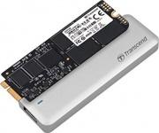 Transcend TS240GJDM725 SSD 240Gb Interno Solid State Disk Sata III  JETDRIVE 725