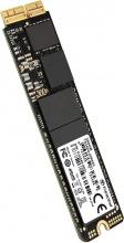 Transcend TS240GJDM820 SSD 240Gb M2 Interno Solid State Disk Sata III JETDRIVE820