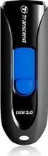 Transcend TS32GJF790K Chiavetta USB Pen Drive 32 GB