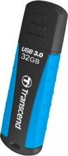 Transcend TS32GJF810 Chiavetta USB Pen Drive 32 GB