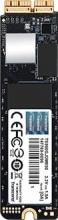 Transcend TS480GJDM850 SSD 480 Gb Solid State Disk Express 3.0  JETDRIVE 850