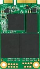 Transcend TS64GMSA370 SSD 64 Gb Interno Solid State Disk Sata