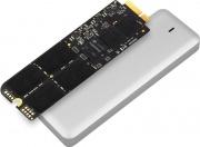 Transcend TS960GJDM725 SSD 960Gb Interno Solid State Disk Sata III  JETDRIVE 725