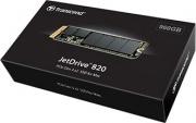 Transcend TS960GJDM820 SSD 960 Gb Solid State Disk Express 3.0  JETDRIVE 820