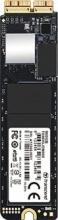 Transcend TS960GJDM850 SSD 960 Gb Solid State Disk Express 3.0  JETDRIVE 850