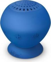 Trekstor 17218 Cassa Bluetooth Speaker Altoparlante Portatile Blu  Soundball