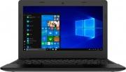 "Trekstor 36885 Notebook 11.6"" Intel N4000 4 Gb Ram eMMC 64 Gb Win 10 S Surfbook E11B"