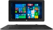 "Trekstor Notebook Convertibile 11.6"" Touch Intel x5 32 Gb Win 10 38845 SurfTab"