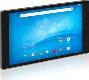 "Trekstor 39641 Tablet 9.6"" Ram 1 GB Memoria 16 Gb Wifi Bluetooth Android  quad"