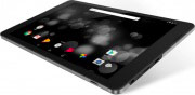"Trekstor 99381 Primetab P10 - Tablet 10.1"" 32 Gb 4G Wifi Bluetooth Android Nero"
