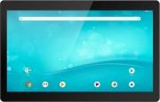 "Trekstor THEATRE L15 Tablet 15.6"" Ram 2 Gb capacità 32 Gb Bluetooth Nero THEATRE L15"