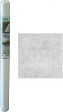 Trex 7042 Telo Termico Tnt gr 17 1,60x 20 Rotolo - 0