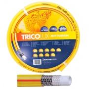 """Tricolux 9400000250 Tubo Magliatop Antitorsion 58"""" M 50"""