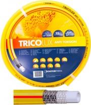 """Tricolux 9400000425 Tubo Magliatop Antitorsion 1"""" M 25"""