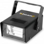 Tronios Effetto luce Stroboscopica 20W Intermittenza 10s 153.320 550923458