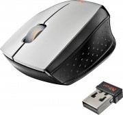 Trust Mouse wifi 17233