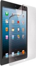 Trust 18839 Pellicola Protettiva per tablet Apple iPad Mini