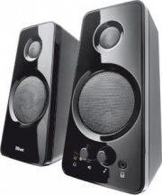 Trust Casse per Pc 2.0 speaker 19021A