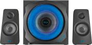 Trust 20562 Casse per PC con SubWoofer 120 W Illuminazione LED Gaming  GXT 628