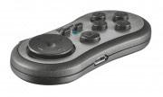 Trust 21533 Controller Gamepad bluetooth ideale per occhiali VR Android