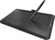 Trust 21794 Tavoletta grafica 250x150 mm Plug & Play USB  Panora