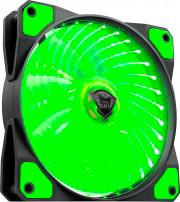 Trust 22348 Ventola per Case PC con Illuminazione LED Green ø 120 mm -  GXT-762G