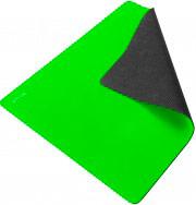 Trust 22755 Tapppetino Mouse Pad 250x210 mm Gomma Antiscivolo Verde -  Primo