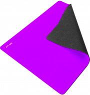 Trust 22757 Tapppetino Mouse Pad 250x210 mm Gomma Antiscivolo Viola -  Primo
