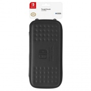 Twodots Hori Touch Pouch