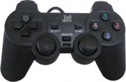 TWO DOTS TDGT0081 Gamepad Pc Pro Pad Wired PC USB Type-A