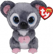 Ty T36154 Beanie Boos 15Cm Katy Koala