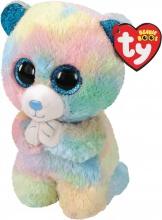 Ty T36245 Beanie Boos 15Cm Hope
