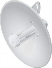 UBIQUITI Antenna di rete Guadagno 22 dBi Powerbeam M5 PBE-M5-300