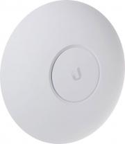 UBIQUITI UAP-AC-PRO-EU Access Point Wifi PoE Dual Band Accesso Wlan 1300 mbits UAP-AC-PRO