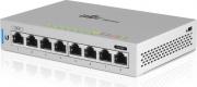 UBIQUITI US-8-5 Switch 8 Porte 1 x PoE Gigabit Ethernet Switch Web based  UniFi