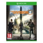 UBISOFT 103172 The Division 2 Azione 18+ Xbox One