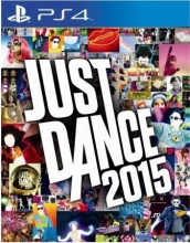 UBISOFT PS40106 Just Dance 2015, PlayStation 4 PS4 ITA -  - 300066679