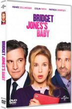 UNIVERSAL PICTURES Bridget Joness Baby - Film DVD Lingua Italiano - 748310179U
