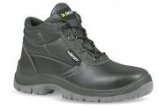 U Power UE10013 S3 41 Scarpe Antinfortunistiche Lavoro Alte S3 RS SRC Tg 41 Safe UE10013