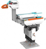 Ubtech GIRO0004 Robotica JIMU Robot Mini Kit