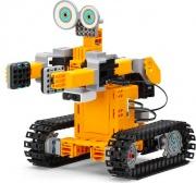 Ubtech GIRO0006 Robotica JIMU Robot Tanbot Kit