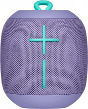 Ultimate Ears Cassa Bluetooth Impermeabile Speaker IP67 984-000855 WonderBoom