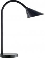 Unilux 400077402 Lampada Sol Ul x Led 4W Ner - A