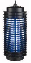 Globex LAMPADA 6W X SNAP 6 Lampada Ricambio Zanzariera Elettrica Snap 6 ammazza zanzare mosche 6W