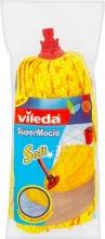 VILEDA 141554 Fiocco Supermocio Soft