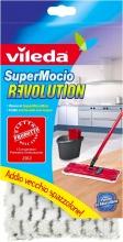VILEDA 155751 Panno Supermocio Revolution