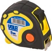 VOLA 171319GVC Flessometro mm 19 ml 3 Tekna Pro Pezzi 12