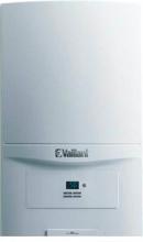 Vaillant 0010019985 Caldaia a Condensazione Gas Metano 24 Kw ECOTEC PURE VMW 2467-2